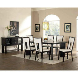 Dining Room Table Set Suppliers Manufacturers Amp Traders