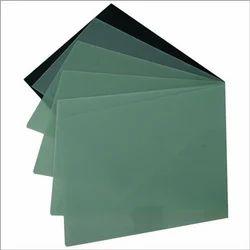 Composite Glass Epoxy Copper Clad Laminates