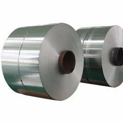 316TI Stainless Steel Shim