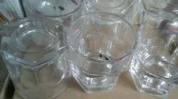 Kitchen Drinking Glasses