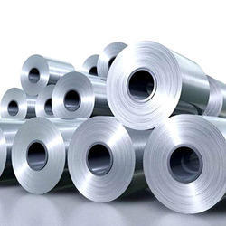 Jindal Stainless Steel 409 Coil