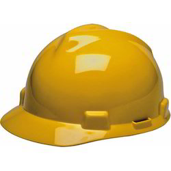 Industrial Bump Cap