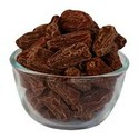 Dried Dates Testing Services