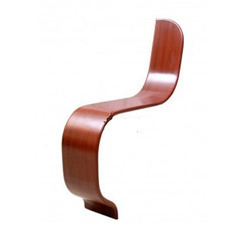 Sofa Handles A Curve Wooden Sofa Handle Manufacturer From Delhi