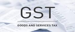 GST Business Consultant
