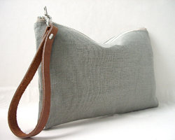 Clutch Bags at Best Price in India