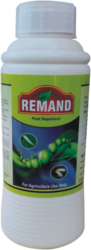 Remand Bio Pesticide