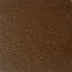 Brown Quartz Sandstone