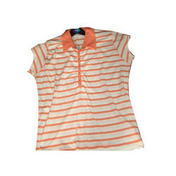 Ladies Casual T-Shirts