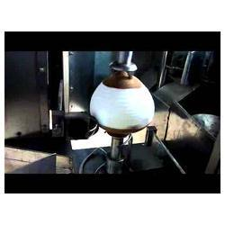 Coconut ling Machine at Rs 425000 /piece | Sidco Industrial ... on