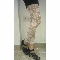 Net Legging