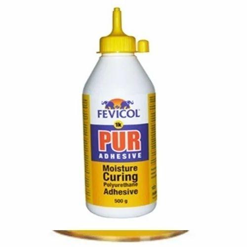Fevicol 1k Pur At Rs 300 Piece Fevicol Adhesive Id 10974597788