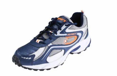 d0d2ce9a82cc4 Men Sparx Sport Shoes at Rs 1399  pair