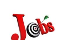 Marketing Executive Placement Service
