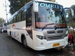 Bus Rental Ac Bus Services In Varanasi À¤¬à¤¸ À¤• À¤° À¤ À¤ªà¤° À¤¦ À¤¨ À¤• À¤¸à¤° À¤µ À¤¸ À¤µ À¤° À¤£à¤¸