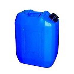 Jerry Cans (60 Liter)