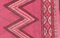 Tussar Silk Dupatta