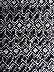Printed Material Fabric