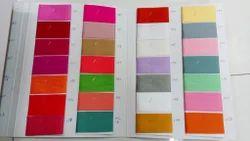 44-45 Inch Plain Taffeta Silk 2, GSM: 150-200