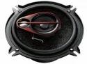 Pioneer R Series Car Speaker