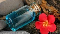 Blue Chamomile Oil