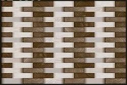 3D Exterior Wall Tiles at Rs 160 /square meter | 3d Tiles | ID ...