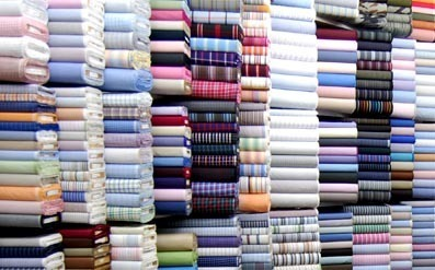 shirting fabric wholesale mumbai shirting fabric manufacturers