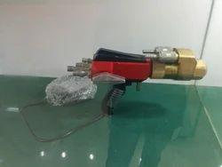 Flame Spray Guns Thermal Spray Equipment Latest Price
