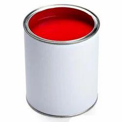 Bison Acrylic Distemper Paint