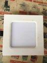 Philips LED Panel Light