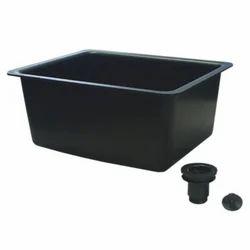 Lab PP Sink