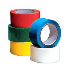 BOPP Tape for Packaging