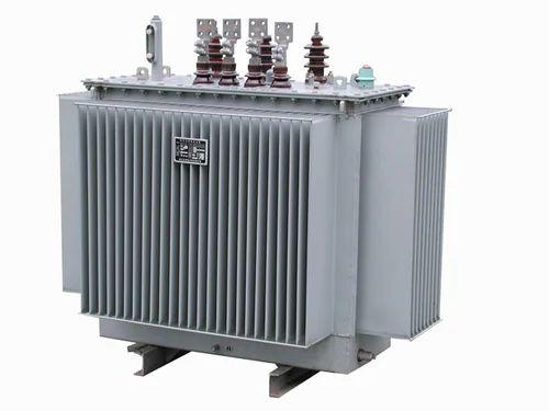 Transformer Parts Manufacturers Companies In Turkey Mail: 100 KVA Transformer Manufacturer