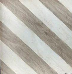 2X2 Floor Tiles Matt, 5-10 mm