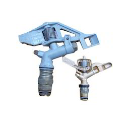 Sprinkler Pipe and Fittings