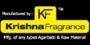 Krishna Fragrance