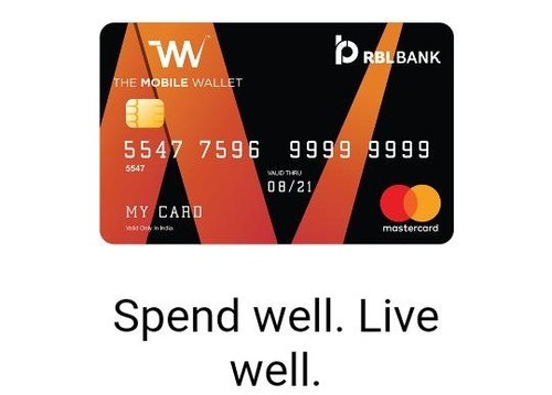 Visa Cards Services In Memnagar Ahmedabad Id 18586255048