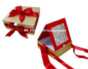 Rigid Paper Gift Boxes