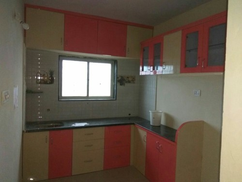 Kitchen Set Kitchen Set Royal Decor Pune Id 16056326373