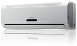 Used Split Air Conditioners, Capacity: Ask