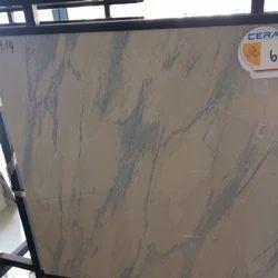Plain Tiles, 12 - 14 mm