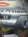 150 W Car Speaker
