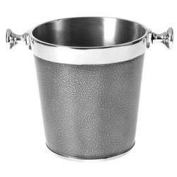 Aluminum Design Beer Bucket