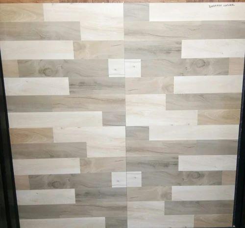 Floor Tiles Size In Cm 60 60 Rs 40 Square Feet Varmora