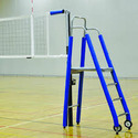 Volleyball Stand