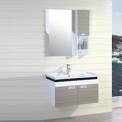 bathroom cabinets in kolkata west bengal bathroom almari - Bathroom Cabinets Kolkata