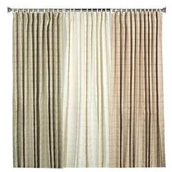designer window curtains india curtain menzilperde net