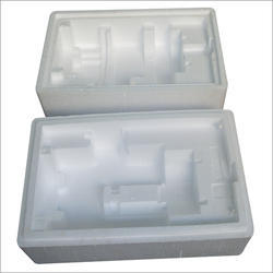 Thermocol Moulds