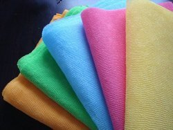 Nylon Cloth
