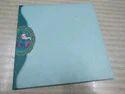 Wedding Cards Envelope